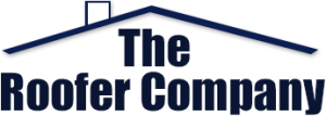 the_roofer_company_logo