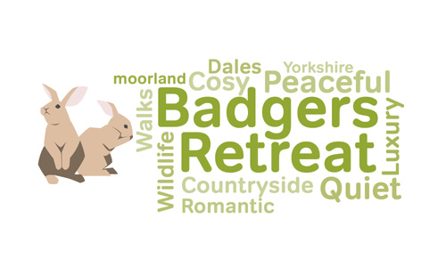 Badgers Retreat Park Wordles-500pxwide