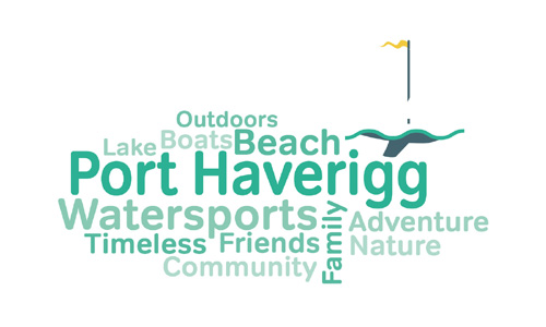 Port Haverigg Park Wordles-500pxwide