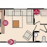 berkely-floorplan-2bed-2016
