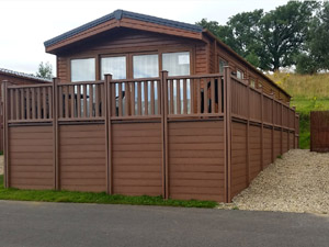 Plot 31 - Outside Image small
