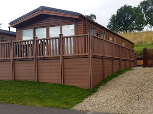 Plot 32 - Outside Image small