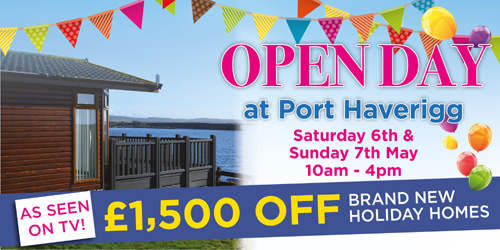Port Haverigg Open Day Image 500pxwide