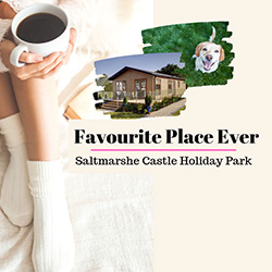 Favourite-Place-Ever---Saltmarshe-Castle-Holiday-Park-Small