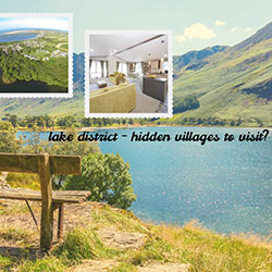Lake-District-Hidden-Villages-to-Visit-Blog-Banner-Small