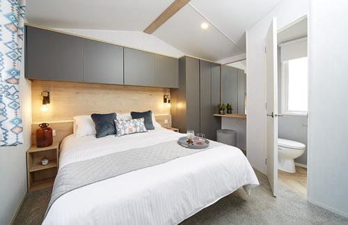 Atlas Chorus Master Bedroom Image-small