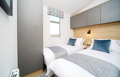 Atlas Chorus Twin Bedroom Image-small