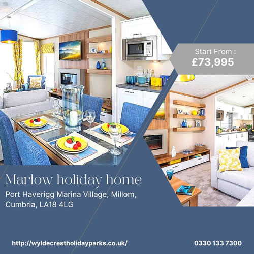 Pemberton Marlow Marlow Port Hav 73995