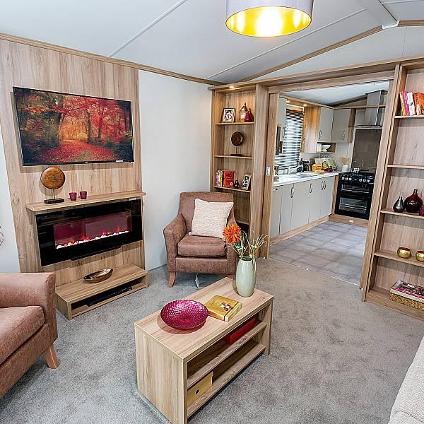 Pemberton Regent Lounge 2