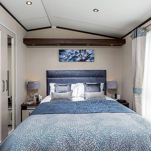 Pemberton Rivington Main Bedroom