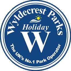 Wyldercrest Parks